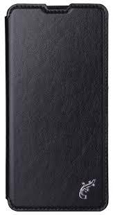 <b>Чехол G</b>-<b>Case</b> Slim Premium для <b>Samsung Galaxy</b> S10+ (книжка ...