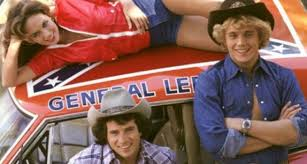 Image result for dukes of hazzard confederate flag