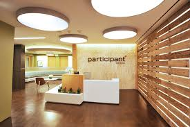 wolcott architecture interiors photo of full interior architectural services for a 50000 sf corporate office architectural office interiors
