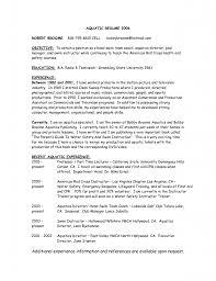 doc assistant resume production assistant com production assistant resume sample 2
