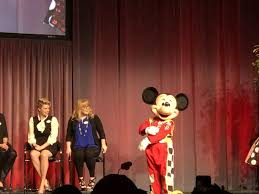 <b>Branding</b> Secrets Learned from <b>Mickey's</b> 90th Birthday Celebration ...