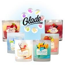 Glade Printable Coupons