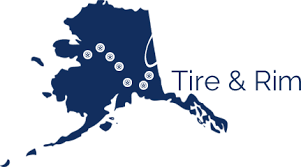 <b>Hankook Winter i*Pike</b> RW11 Tires | Alaska Tire & Rim in Anchorage ...