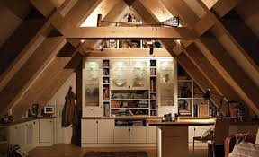 a frame cabin design ideas interior a frame cabin furniture ideas cabin furniture ideas