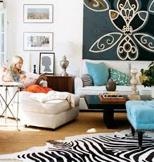 stylish kid friendly living room chic living room