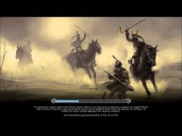 great quotes from total war - YouTube