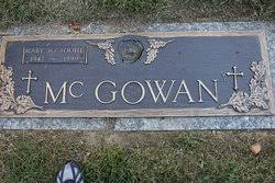 Mary Jo McGowan (1947 - 1999) - Find A Grave Memorial - 96447178_134750550815