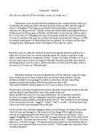 essay for macbeth   tikusgot oh my gods  it    s a resumeessay for macbeth