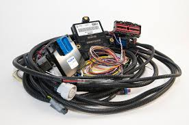 wiring ford l 7 3 powerstroke swap wiring 7 3 image wiring diagram how to swap a ford 7