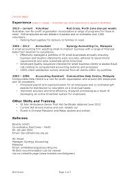 sample resume skills resume format pdf sample resume skills customer service skills on a resume resume skills for customer good skills and