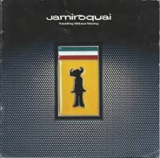 <b>Travelling Without</b> Moving - <b>Jamiroquai</b> | Songs, Reviews, Credits ...