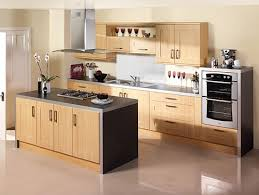designs extraordinary kitchen full size of kitchen design awesome ideas with black countertop and si