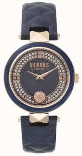 <b>Versus</b> Versace <b>Часы</b> - Официальный дистрибьютор в СК - First ...