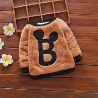 baby sweater - Shop Cheap baby sweater from China baby sweater ...