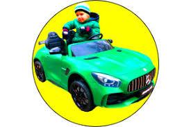 <b>Электромобиль</b> купить в Москве на Avito — Объявления на сайте ...