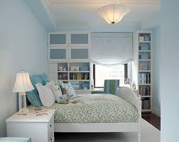 blue room with white furniture blue room white furniture