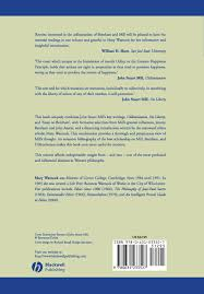 utilitarianism and on liberty including essay on bentham and utilitarianism and on liberty including essay on bentham and selections from the writings of jeremy bentham and john writings of jeremy bentham