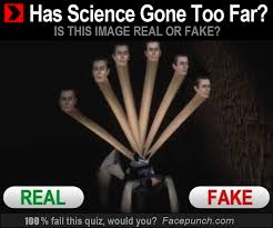 Has Science Gone Too Far? | Know Your Meme via Relatably.com
