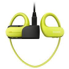 <b>Sony Walkman</b> WS Series MP3 Players for sale | eBay