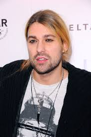 David Garrett - amfAR New York Gala To Kick Off Fall 2011 Fashion Week - Arrivals - David%2BGarrett%2BamfAR%2BNew%2BYork%2BGala%2BKick%2BOff%2BN7r0AnkMVPBl