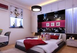 bedroom theme colors
