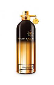 Монталь (<b>Montale</b>) – купить духи оригиналы по доступной цене в ...