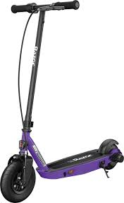 <b>Electric Scooters</b> for Adults & Kids | Razor