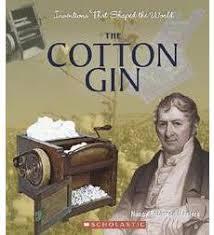 「Cotton gin」の画像検索結果