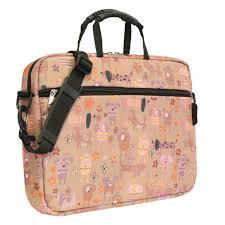 <b>Сумки</b> рюкзаки <b>Сумки</b> купить недорого в интернет-магазине в ...