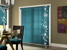 patio sliding glass doors bathroomagreeable accordion blinds for sliding glass door the ideas custom doors cute sliding door for bathroom