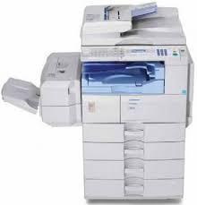 Bảo trì máy in, máy photo, máy fax ở Hà Nội