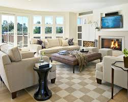 living room arrangements experimenting:  living room living room layout with tv and fireplace living room layout open floor plan living room experimenting