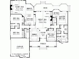 images about House plans on Pinterest   Ranch House Plans       images about House plans on Pinterest   Ranch House Plans  Country House Plans and Traditional House Plans