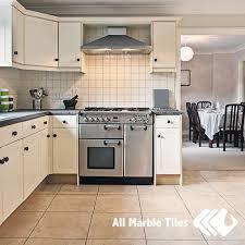 limestone tiles kitchen: awesome limestone floor tiles kitchen qj