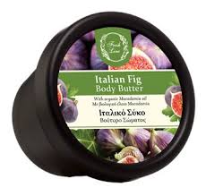 Body Butters < FRESH BAR | <b>Fresh Line</b>