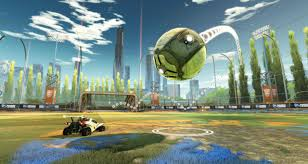 xbox one rocket league update will help improve your skills what you ll see first is your shot list that contains every shot you ve set up as part of your new sequence
