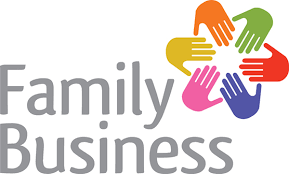 Image result for family business