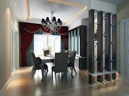 Dining Room Curtain Curtains For Dining Room Ideas Bat Window Curtains Royal Living