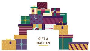 Gift a Machan Lonavala   The Machan Resort Lonavala   Weekend ...