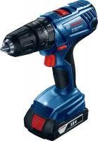 <b>Дрель</b>/<b>шуруповерт Bosch GSB</b> 180-LI Professional 06019F8323