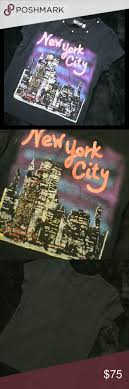 17 best ideas about twin towers attack date one of the last ny tshirts printed w twin towers
