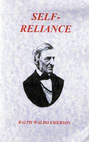 essay self reliance by emerson like success essay self reliance by ralph waldo emerson