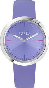 Женские <b>Часы</b> Furla R4251103511, Подарки, Сувениры, Цветы ...