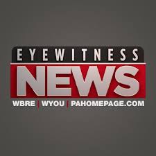 Image result for eyewitness news