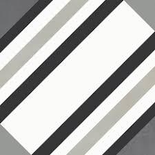 Глазурованный керамогранит Ceramica <b>Rondine Swing</b> ...
