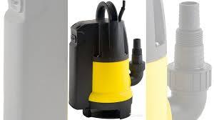 <b>Дренажный насос WWQ</b> NF-450A для грязной воды купить в ...