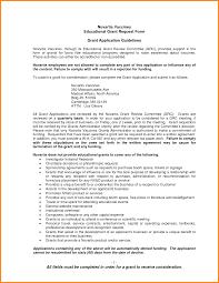business proposal format samples proposal template  business proposal format samples template business proposal vfnv3nkb png caption