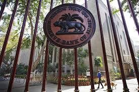 Image result for blog images of rbi headquarter