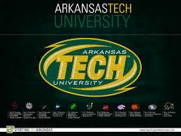 2014 arkansas tech wonder boys football schedule