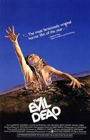 The <b>Evil Dead</b> - Wikipedia